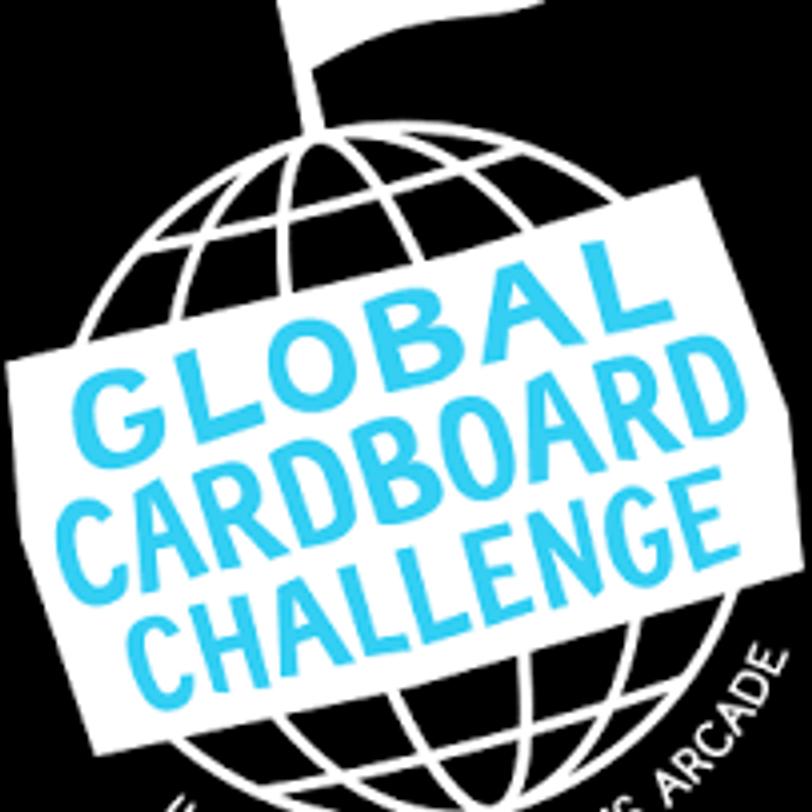 Global Cardboard Challenge (2)