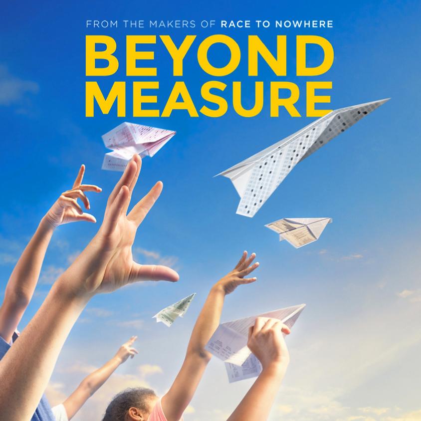 Virtual Movie Screening: Beyond Measure