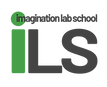 ILS-Logo-4.png