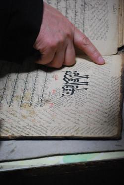 Finger reads Arabic.JPG