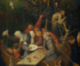 14.Корабль+дураков+(1498-1500)+(58+х+33)+(Париж,+Лувр).jpg