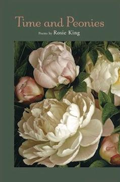 Rosie3Cover288.jpg