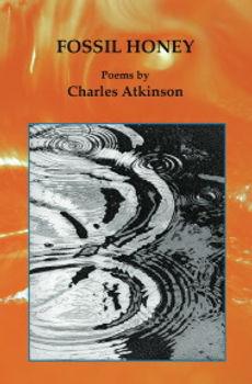 atkinson.fossil.honey.0971637393.jpg