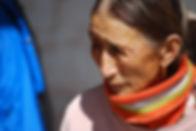 Woman's creased face.JPG