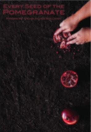 Poster Seed.jpg