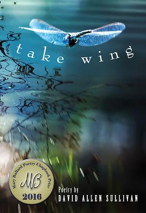 Take-Wing-cover.jpg