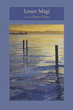 Simon Hunt Cover alone 8-18 copy.jpg