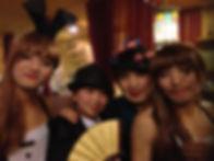 photo(2) copy.JPG