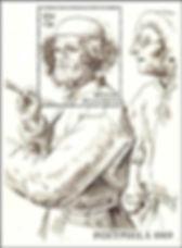 bruegel-be1969-SelfPortraitBlock39.jpg