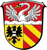 DirektwerbungMain-Kinzig-Kreis