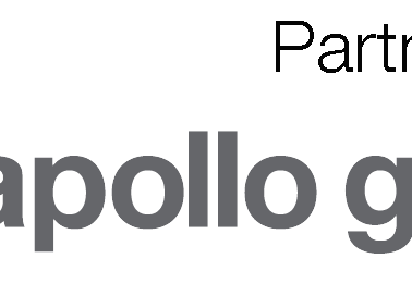 Partner-der-nai-apollo-group