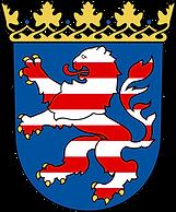 Direktwerbung Frankfurt