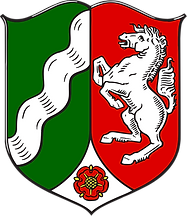 800px-Coat_of_arms_of_North_Rhine-Westfa