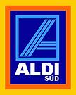 ALDI_Sued-Logo.png