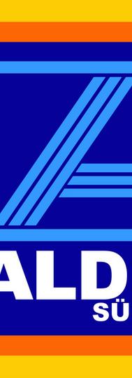ALDI_Sued
