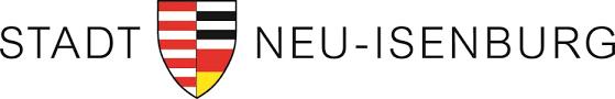 Stadt Neu-Isenburg.png