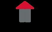 logo_krieger-schramm.png