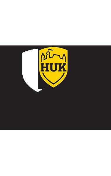 Huk Coburg versicherung