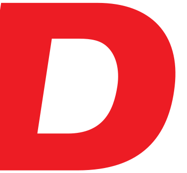 CDU.png