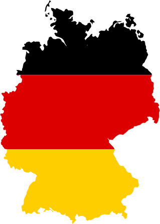 Flag-map_of_Germany.svg.png