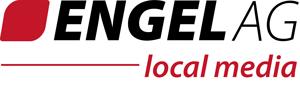 Logo-EAG-LOCALMEDIA.png