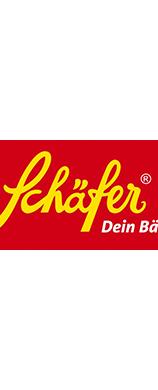schaefer_baeckerei