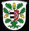 Landkreis_Offenbach.png