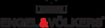 1200px-Engel-voelkers-logo.png