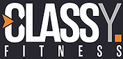 logofinal66.png