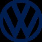 1024px-Volkswagen_logo_2019.png