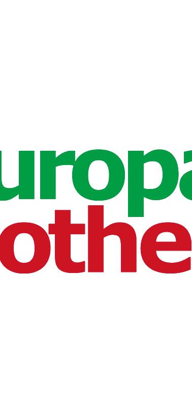 europa-apotheek.png