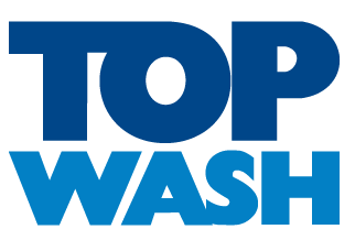 top wash.png