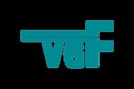 vgf-social-logo.png
