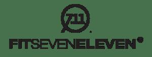 fitseveneleven-logo.png