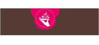 CafeErnst-Logo.png