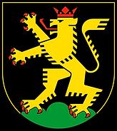 Direktwerbung Heidelberg