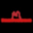 Direktwerbung Frankfurt Logo