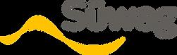 swag_logo.png