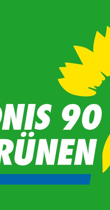 Grün.png