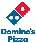 1200px-Domino's_Pizza.png