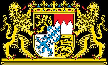 Direktwerbung Bayern