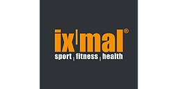 fitnessstudio-ixmal-aschaffenburg-2477.p