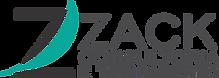 ZACK_Consultoria_e_Treinamento-_versão_1