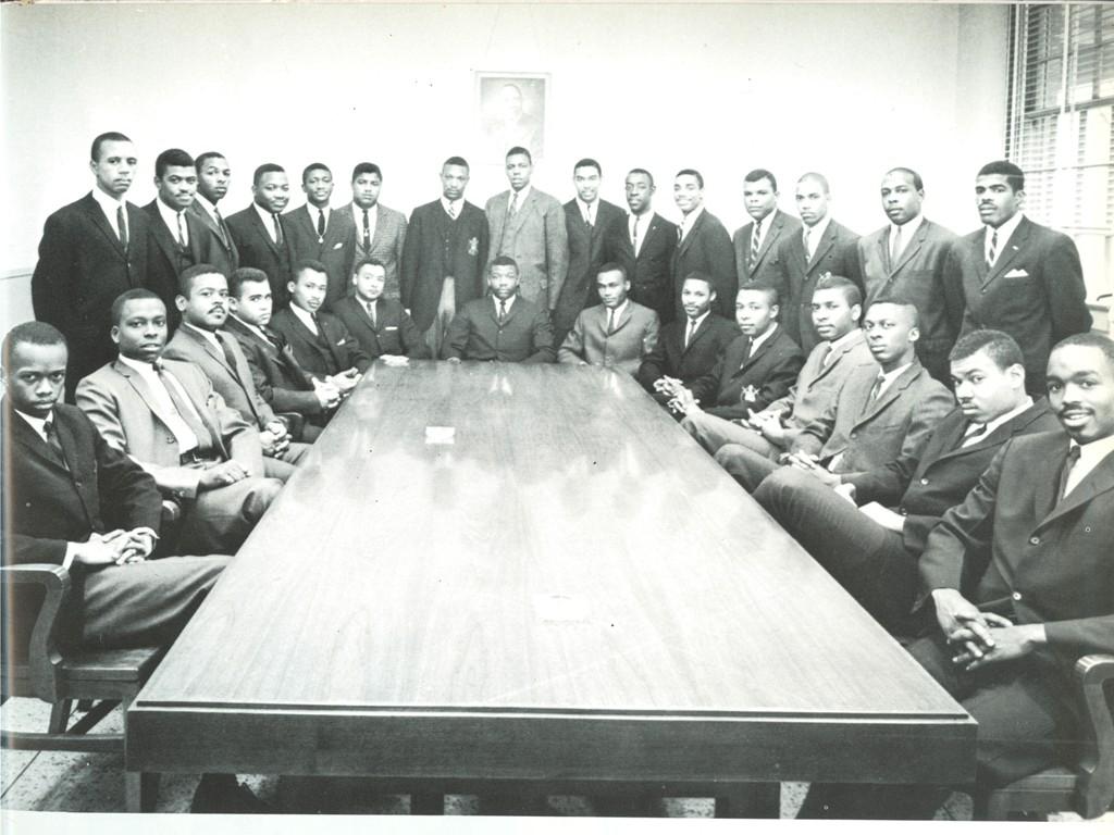 1965tp.jpg