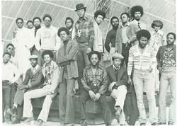 1975tp.jpg