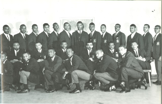 1964tp.jpg