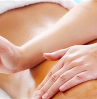 massage landskrona malai thai massage