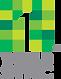1 World Sync Logo