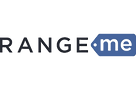 RangeMe_edited.png