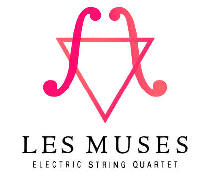 logo Muses.png